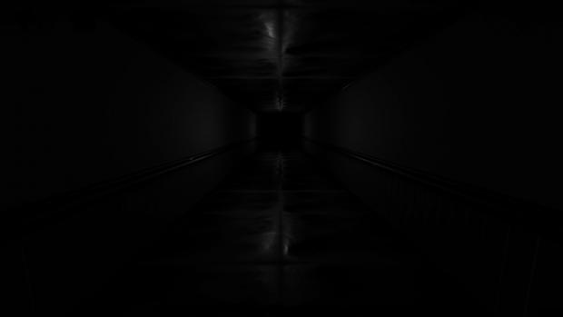 Danger Underground (En Las Profundidades) (PROXIMAMENTE) Sin_ttulo