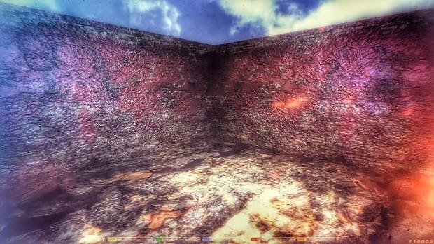 Danger Underground (En Las Profundidades) (PROXIMAMENTE) Nivel_1_paredes