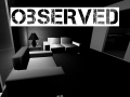 OBSERVED