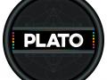 Plato - Endless Arcade Challenge