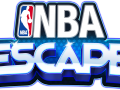 NBA Escape