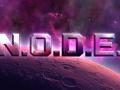 Project: N.O.D.E.