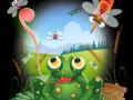Frog Boi Plus