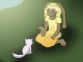 Bunni and Kitty 2.0