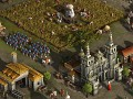 Cossacks III