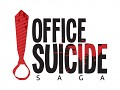 Office Suicide Saga