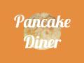 Pancake Diner