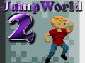JumpWorld 2 Demo