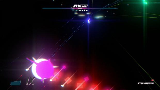 hyperGods screenshot 4