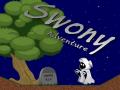 Swony Adventure