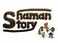 Shaman Story