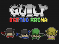Guilt Battle Arena