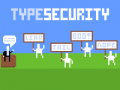 TypeSecurity