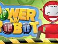 Power my Robot
