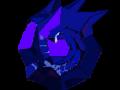 The Cobalt Chronicles Episode 1: the Indigo Quest