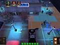 Vigilantes Dev Video 19: AI Improvements, New Map,