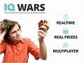 IQ Wars