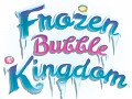 Frozen Bubble Kingdom