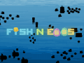 Fish N Eggs