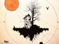 Guelstie: Elemental Awakening