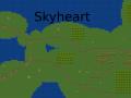 Skyheart