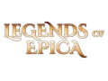 Legends of Epica