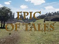 Epic Of Tales