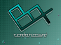 BoX -containment-