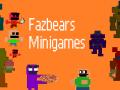 Fazbears Minigames DLC