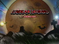 Undead Legions - Resurrection
