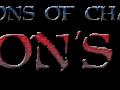 Scions of Chaos: Dragon's Bane