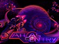 Atlas Sentry