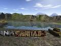 Tank Carnage