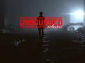 UNBOUNDED™ Reborn