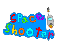 Space Shooter1