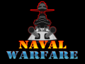Naval Warfare: Seadog Tactics
