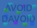 Avoid Davoid