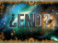 ¿END?
