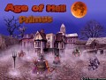 Age of Hell Primus
