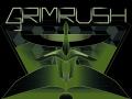 Grimrush