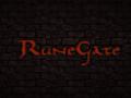 Runegate