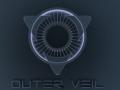 Outer Veil Online