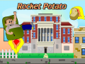 Rocket Potato