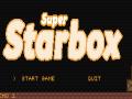 Super Starbox