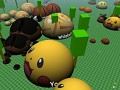 Biome 3D