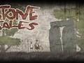 Stone Tales