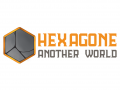 Hexagone: Another World