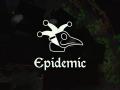 Epidemic - Prototype