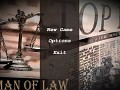 Man of Law