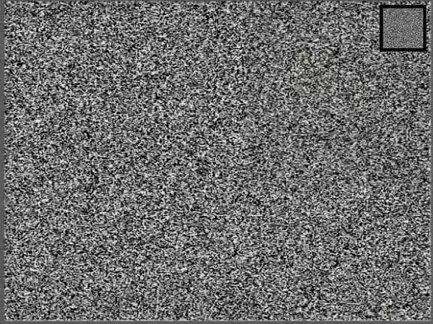 adliberum-fear-the-white-noise.mp4.jpg